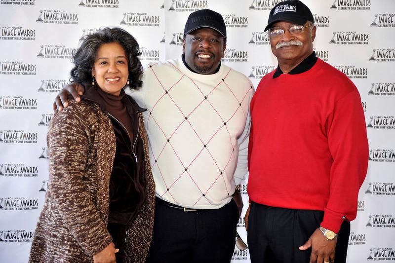 NAACP GOLF 2009  100.JPG