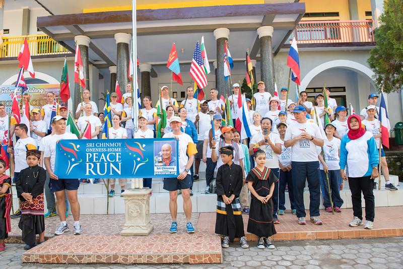 20170121_Peace Run Lombok_161.jpg
