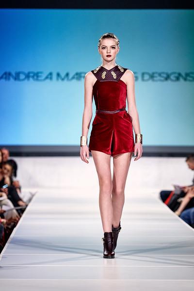 Andrea Marie Long Designs
