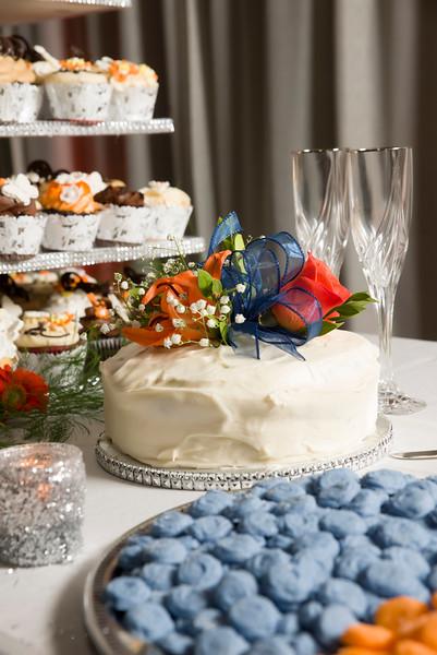 Waters wedding535.jpg