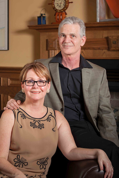 Nancy & Johns-0576.jpg