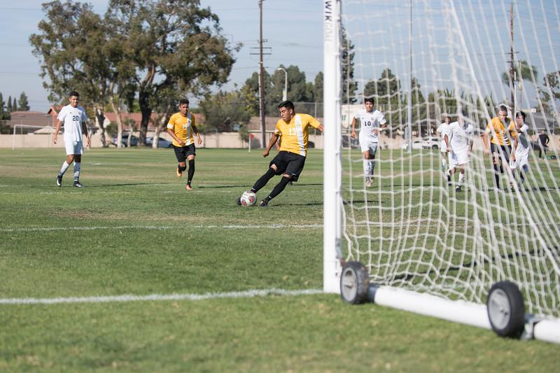 Mens-Soccer-2017-10-17-1616.jpg