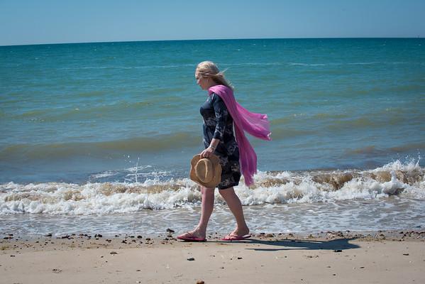 Janine Lowe Beach-134.jpg