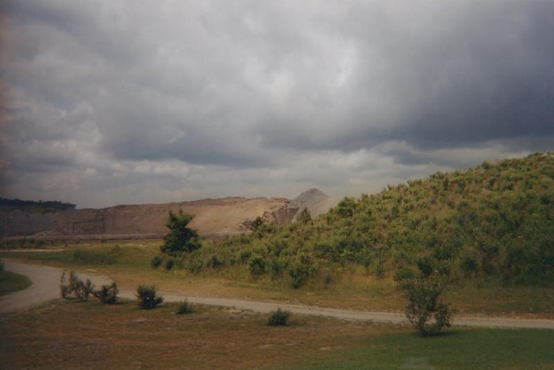2002_June_Shonk-Land_0011.jpg