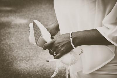 Wedding 5.24.19