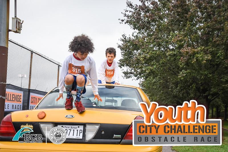 YouthCityChallenge2017-731.jpg
