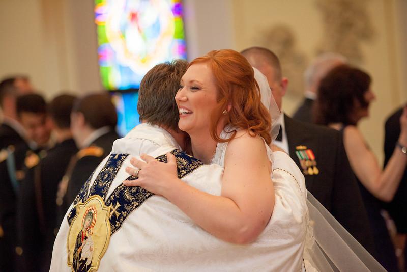 Adam & Sarah Wedding  (880 of 3243).jpg