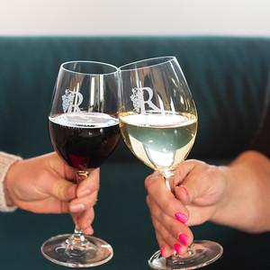Rose Vineyards | Branford, CT