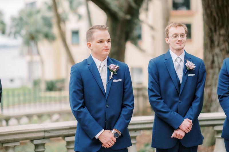 TylerandSarah_Wedding-685.jpg