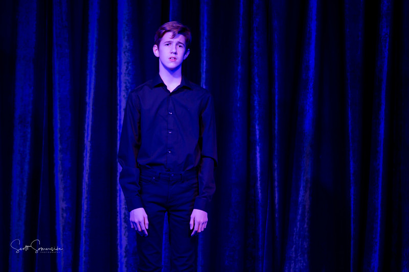 St_Annes_Musical_Productions_2019_271.jpg