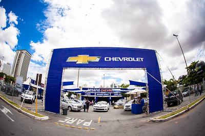 17.03 - Feirão Chevrolet