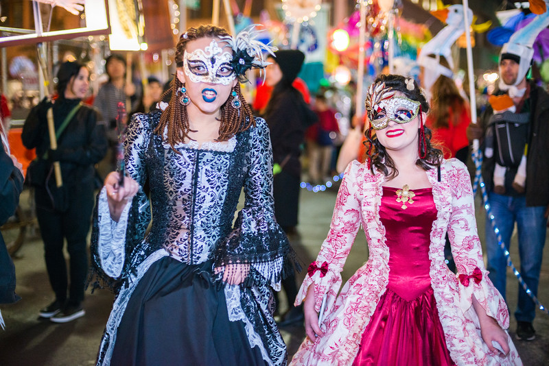10-31-17_NYC_Halloween_Parade_119.jpg