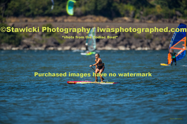 Vento to Hood River 7.7.18 images