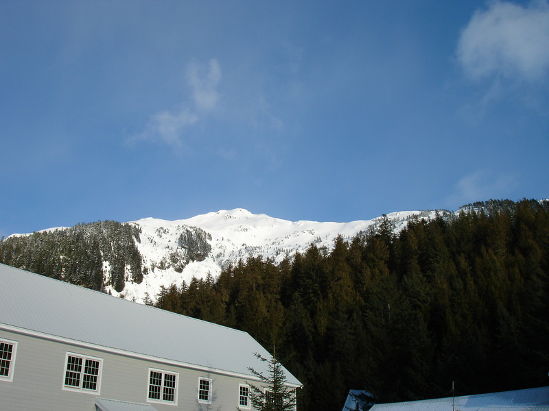 Alaska 2008 200.jpg