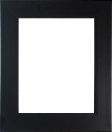 black-flat-frame810.jpg