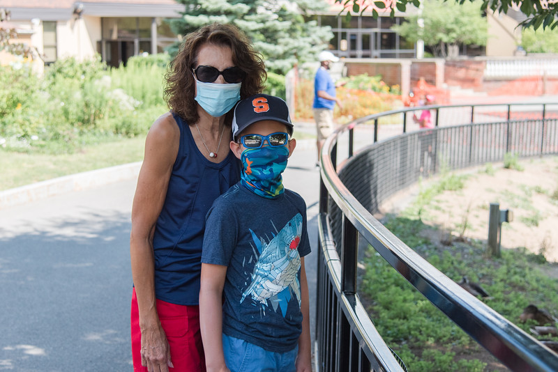 Syracuse Zoo August 2020-1.jpg
