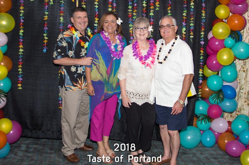 Taste of Portland 2018-1241.jpg