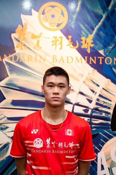 12.10.2019 - 9477 - Mandarin Badminton Shoot.jpg