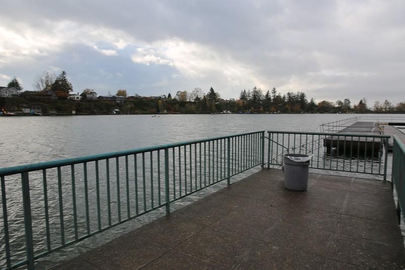 Blue Lake Park_54.JPG