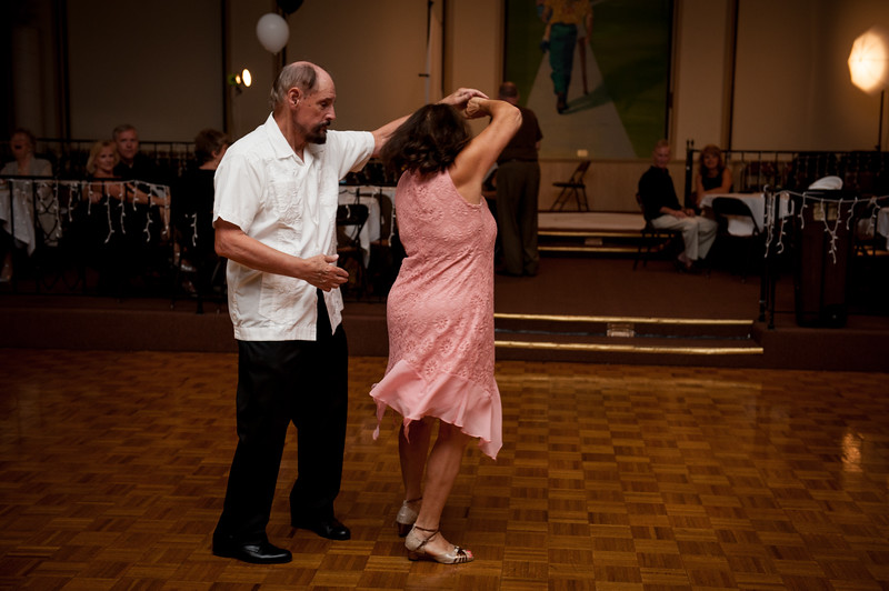 RVA_2017_Dinner_Dance-7298.JPG