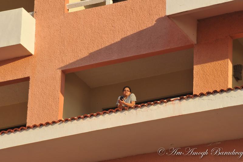 2013-03-30_SpringBreak@CancunMX_227.jpg