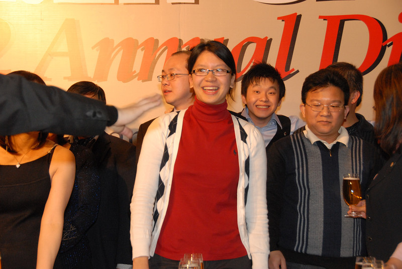 [20120107] MAYCHAM China 2012 Annual Dinner (123).JPG