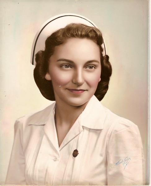Nursing mom.jpg
