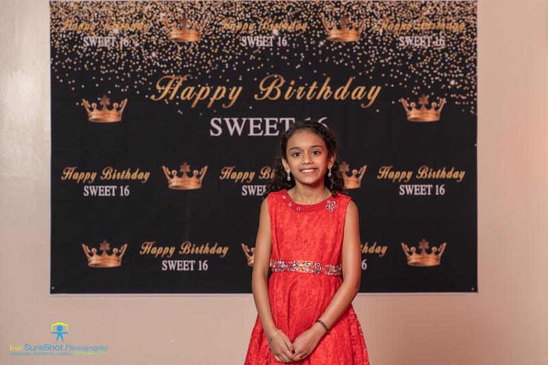 Shivaani16Event_YourSureShot-24.jpg