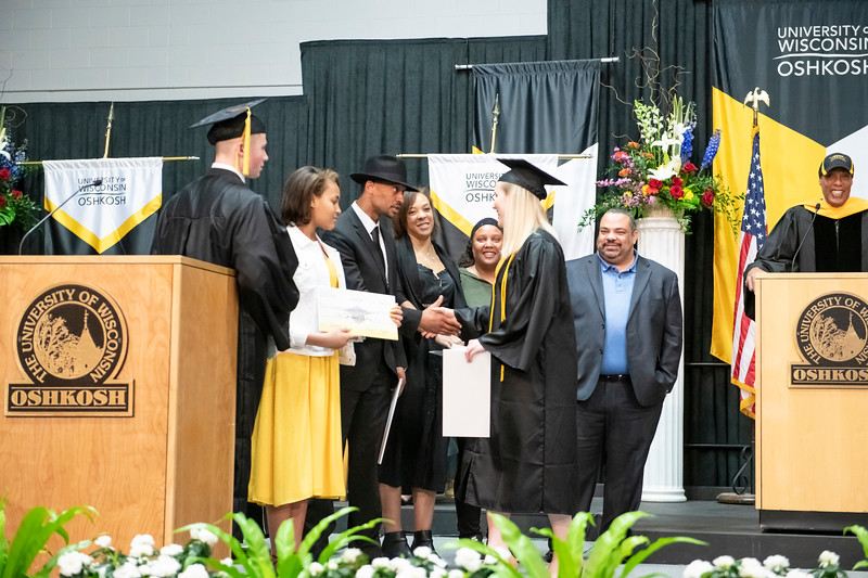 Saturday Doctoral Graduation Ceremony @ UWO - 117.jpg