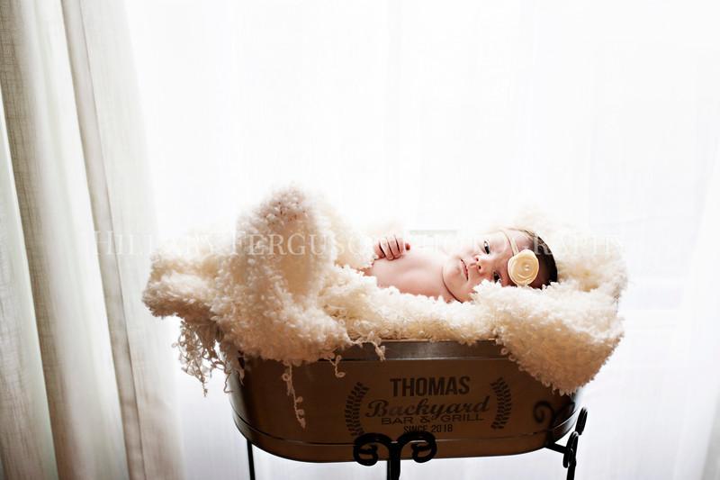 Hillary_Ferguson_Photography_Carlynn_Newborn179.jpg