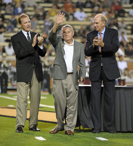 Wake Forest Hall of Fame 03.jpg