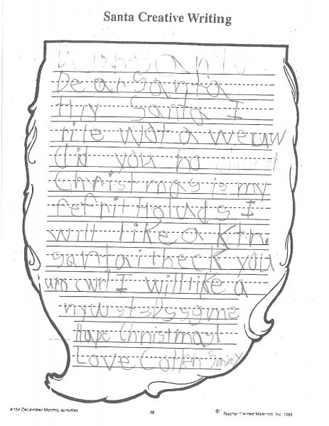 Armstrong-1st-grade-Santa-Letters-page-017-960x600.jpg