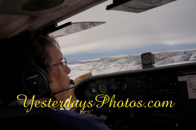 YesterdaysPhotos.com-_DSC5956.jpg