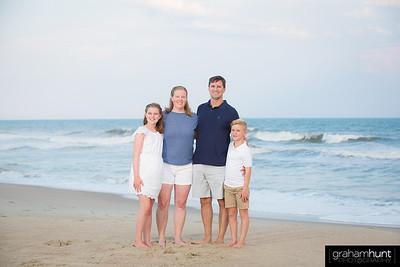 Aileen Family