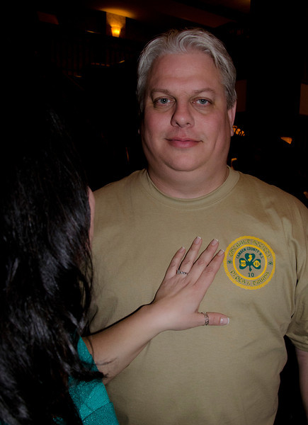 2012 Camden County Emerald Society236.jpg