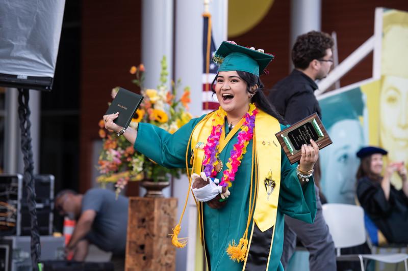 GWC-Graduation-2019-3774.jpg
