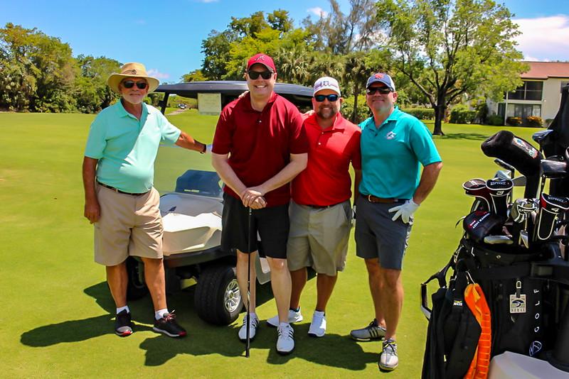 2019 PBS Golf Fundraiser -Wendy (119 of 139).jpg