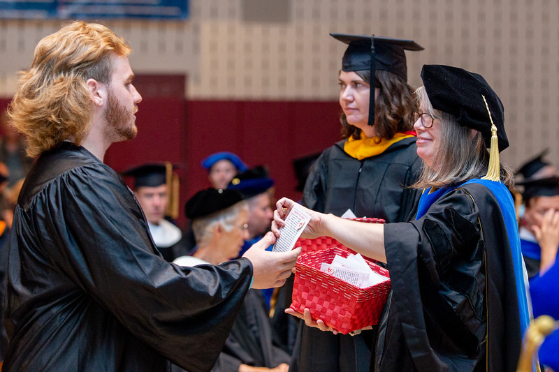 20190823_CHC Convocation_Margo Reed Photo_41.JPG