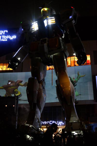 Japan_July_2014_01-0213.jpg