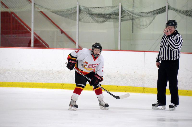 130113 Flames Hockey-069.JPG