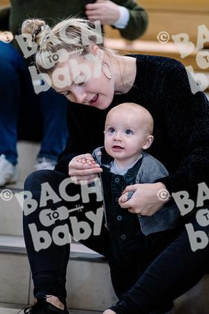 © Bach to Baby 2019_Alejandro Tamagno_Surbiton_2019-10-22 024.jpg