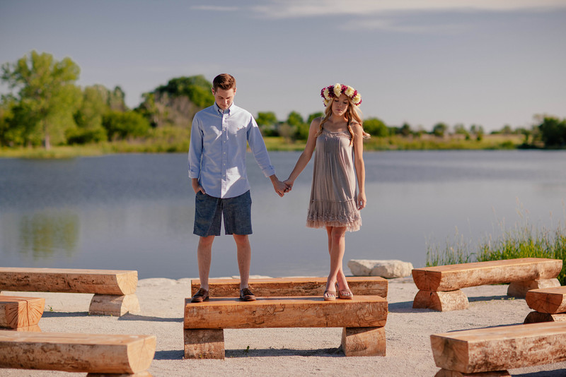 Tim & Maggie Engaged  (8 of 835).jpg