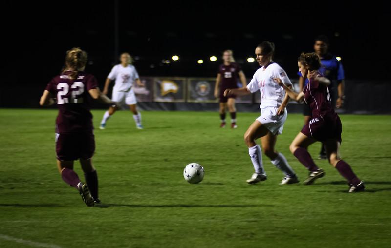 W. Soccer vs. Winthrop_09-27-2011_-34.jpg