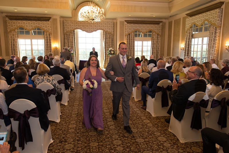 Cass and Jared Wedding Day-277.jpg
