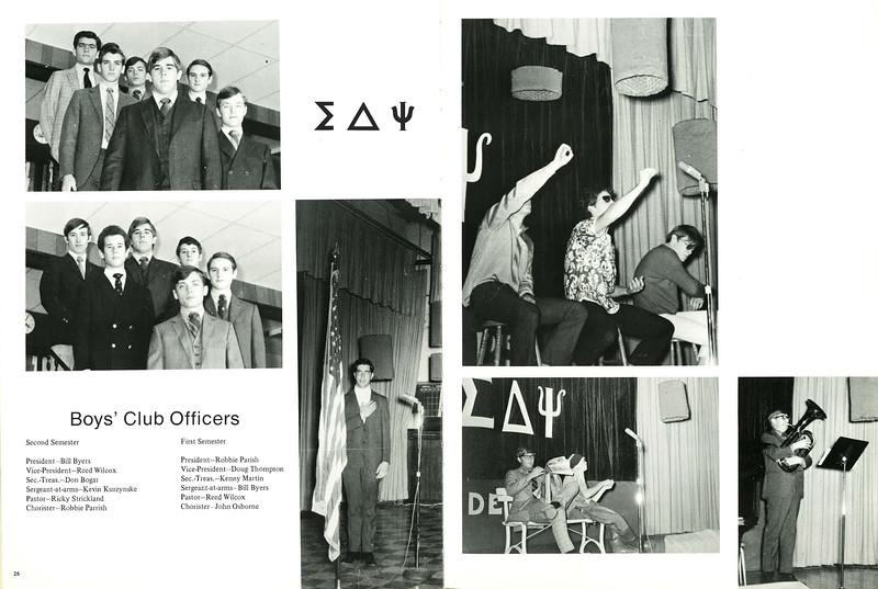 1970 ybook__Page_14.jpg