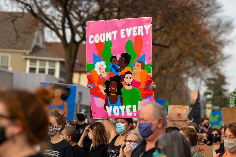 2020 11 07 Post-Election Lake Street March-33.jpg