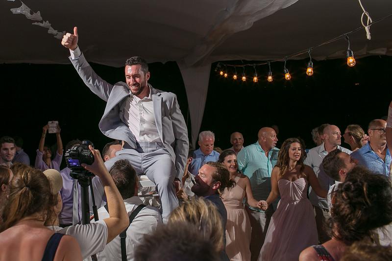 #LeRevewedding-451.jpg