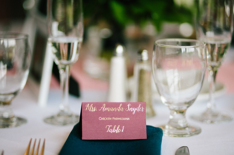 amie_and_adam_edgewood_golf_club_pa_wedding_image-741.jpg