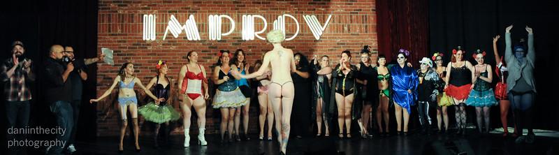 Burlesque (88 of 88).jpg