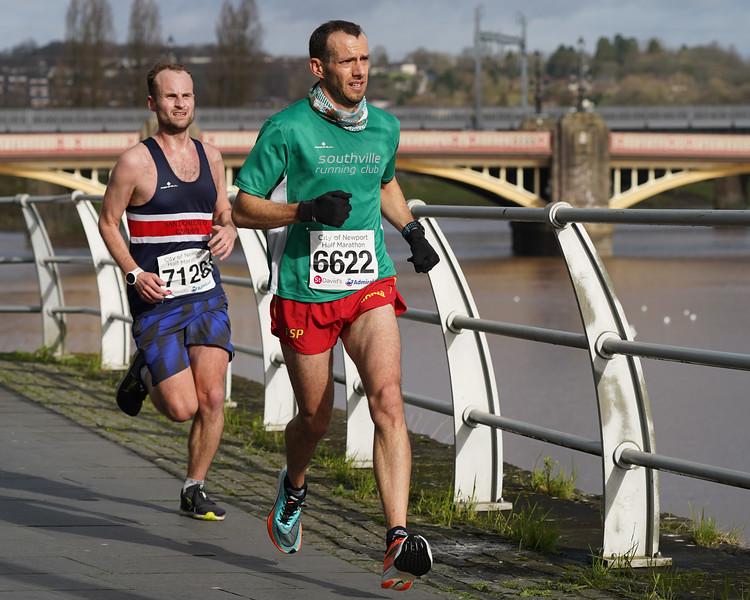 2020 03 01 - Newport Half Marathon 001 (250).JPG